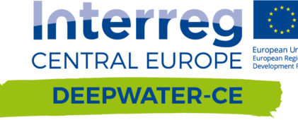 DEEPWATER-CE project workshops with ENeRAG participants – 2020