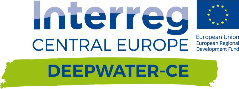 DEEPWATER-CE project workshops with ENeRAG participants – 2020