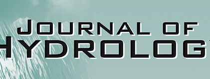 Awarded ENeRAG publication