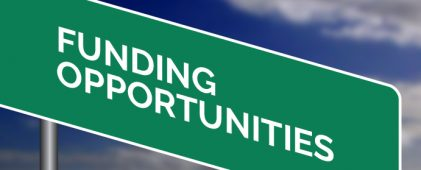 Internal ENeRAG workshop on Funding Opportunities for international calls