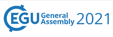 ENeRAG project on the online EGU General Assembly 2021
