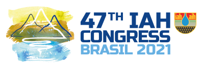 ENeRAG project on the 47th IAH Congress – online